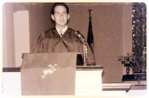 Kimball 1960s
