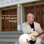 A Servant's Songs