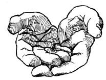 begging-hands